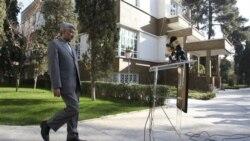 رهبران عرب، ایران را به دادن پاسخ مثبت به مذاکرات اتمی فرا می خوانند