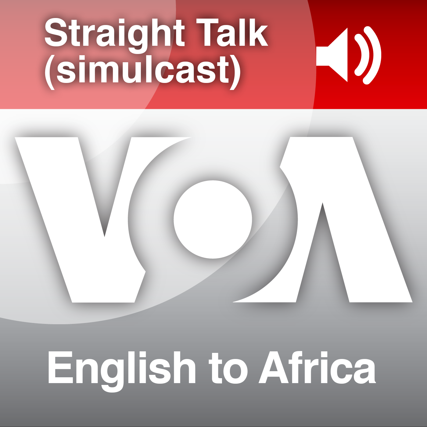 Straight Talk Africa [simulcast] - Voice of America