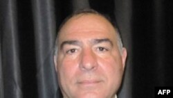 Kamil Səlimov: Üsama Bin Ladenin məhvi Amerikanın böyük uğurudur