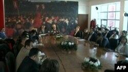 Partia Socialiste rifomulon kërkesën për komisionin hetimor të zgjedhjeve