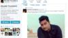 مشال قتل کیس کی منتقلی پر اعتراض نہیں، صوبائی حکومت