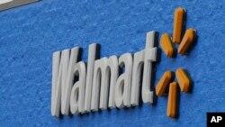 Walmart menargetkan pengurangan emisi karbon hingga nol pada tahun 2040 di seluruh operasi globalnya, Senin (21/9). (Foto: ilustrasi).