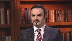 Интервју: Ваљон Сарачини, министер за економија на РМ