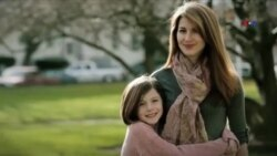ABŞ prezidentliyinə namizədlərin seçki reklamları