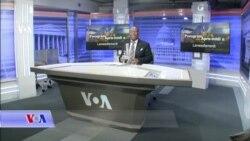 Pwogram aprè-midi TV, Madi 18 Fevriye 2020 an