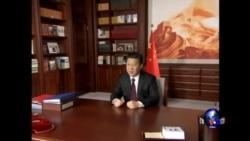 """海峡论谈:两岸领导人 """"蛮拼的"""" 2015有何挑战?"""