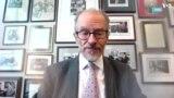 «Возможность дипмиссий нормально работать – обязательное условие для улучшения отношений между США и Россией»