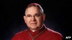 Ðức Tổng Giám mục Gomez được bổ nhiệm phụ tá Tổng Giám mục Los Angeles