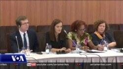 Banka Botërore komenton për ekonominë shqiptare