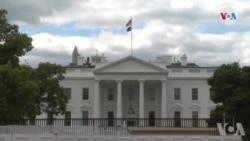 Administrasyon Ameriken an Soulaje Restriksyon li tap Enpoze sou Etidyan Etranje