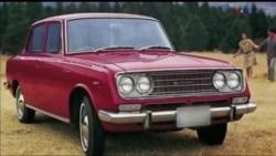 MotorWeek - Buick Enclave Avenir, Ford F-150, Nissan 240 Z