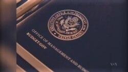 US Deficit Hawks Say 2015 Budget Not Bold Enough