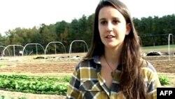 Bujqit e rinj dhe lëvizja për produkte të freskëta