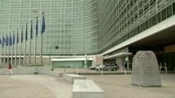 Задачи НАТО в XXI веке