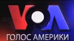 Борис Немцов: «Олимпиада-самая крупномасштабная воровская афера в истории России»