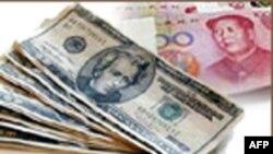 Çin'de Amerikan Devlet Bonolarına Rağbet Azaldı
