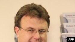 Джонатан Хэйл
