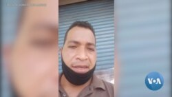 Ecuador Overwhelmed by Mounting Coronavirus Dead as Bodies Go Unclaimed