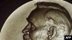 Нобелівську премію з хімії розділили між собою три науковці