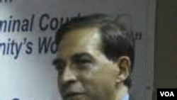 Shahdin Malik