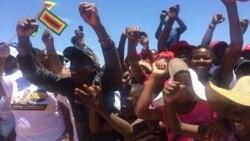 Sebexokozela Okumangalisayo Abalandeli Bebandla leZanu PF