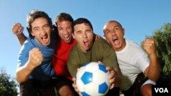 """Uruguay no es favorito ni para llegar a cuartos de final, pero algunos siguen creyendo que el equipo """"tiene talento para ganar el Mundial""""."""