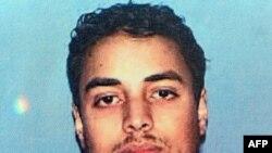 Rezwan Ferdaus bị bắt vì âm mưu tấn công các trụ sở Mỹ trong thủ đô Washington