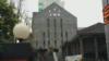 中国当局在圣诞节前展开镇压基督徒行动