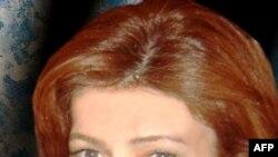 Pərvanə Məmmədli: İranın dövlət siyasəti Azərbaycan milli mətbuatının qarşısına sədd çəkib