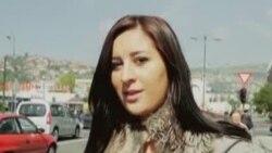 Predizborni plakati u Sarajevu - izlizane fraze