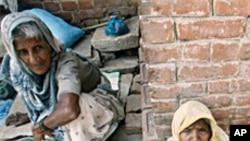 بھارت: کرپشن کے خلاف ہفتے سے بابارام دیو کی عوامی بھوک ہڑتال