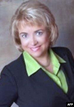 芭芭拉·费雪呼吁家长有选择地让孩子接种疫苗