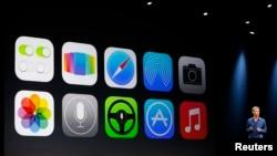 """Eddy Cue dijo que Apple desvelará """"su mejor conjunto de productos de los últimos 25 años"""" en la WWDC 2014."""