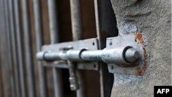 США осуждают новый приговор азербайджанскому журналисту