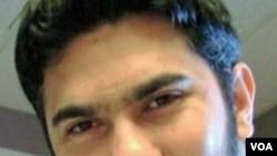 Faisal Shahzad bersikap kooperatif dengan tim penyidik FBI (Foto: dokumentasi).