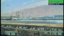 روحانی: هدف تغيير چهره ايران در اذهان جهان است