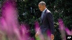 17 miembros del Congreso envió una carta al presidente Obama pidiéndole reafirmar su apoyo a la política de Estados Unidos hacia Cuba.