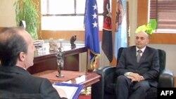 Mustafa: Kosova në udhëkryq – rrugëdalja një marrëveshje mes pushtetit dhe opozitës