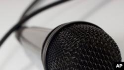 TPA abre microfones aos telespectadores