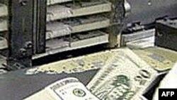 Dünyada Yeni Bir Finans Krizine Karşı Önlem