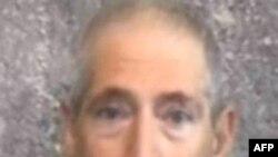 FTB-nin girov götürülən sabiq agentinin sağ olduğunu göstərən video açıqlanıb