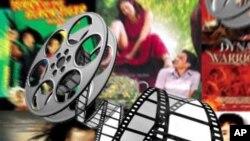 งานสัปดาห์ภาพยนตร์ไทย (Thai Film Week) ที่กรุงวอชิงตันได้รับกระแสตอบรับที่ดีเกินคาด