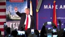 Continúan las críticas a Trump por comentario contra musulmanes