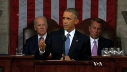 Obama to Unveil Proposed Federal Budget