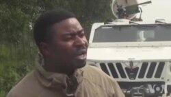 Litatoli lya moto azwaki nzoto ya ntoma Attanasio na Kibumba [TOTALA]
