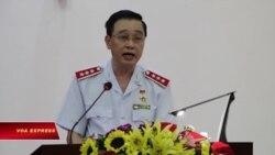 Phó Tổng thanh tra cảnh báo thất thoát tài sản nhà nước