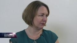 Liz David-Barrett: Puno se pričalo o korupciji u BiH, ali problem nije pravilno dijagnosticiran