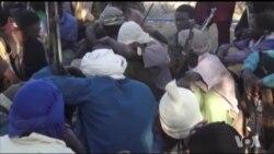 Igice cya kabiri: Uko Ibitero bya Boko Haram Biteye