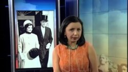 Jon Kennedi o'limidan 50 yil o'tib... JFK 50 years since assasination