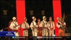 Transmetimi i traditës tek fëmijët në hapësirën shqiptare